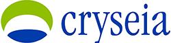 cryseia